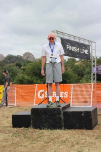 LASportMassage-XTerra-Games-May-2015-002