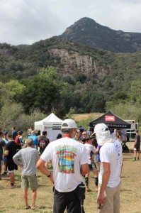 LASportMassage-XTerra-Games-May-2015-005