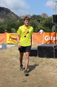 LASportMassage-XTerra-Games-May-2015-008