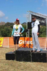 LASportMassage-XTerra-Games-May-2015-010