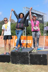 LASportMassage-XTerra-Games-May-2015-011