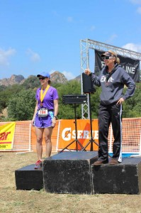 LASportMassage-XTerra-Games-May-2015-012