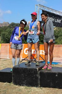 LASportMassage-XTerra-Games-May-2015-013