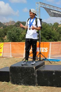 LASportMassage-XTerra-Games-May-2015-015