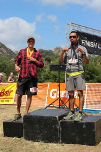 LASportMassage-XTerra-Games-May-2015-017