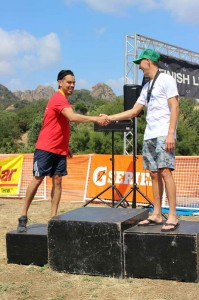 LASportMassage-XTerra-Games-May-2015-018