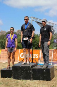 LASportMassage-XTerra-Games-May-2015-020