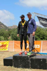 LASportMassage-XTerra-Games-May-2015-021