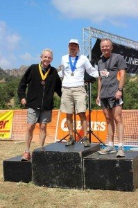 LASportMassage-XTerra-Games-May-2015-022