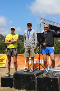 LASportMassage-XTerra-Games-May-2015-023