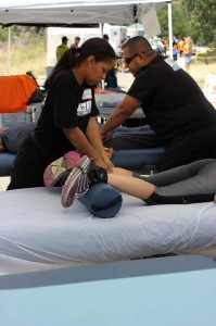 LASportMassage-XTerra-Games-May-2015-025
