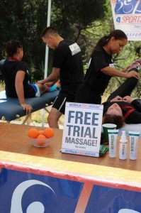 LASportMassage-XTerra-Games-May-2015-027