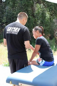 LASportMassage-XTerra-Games-May-2015-029