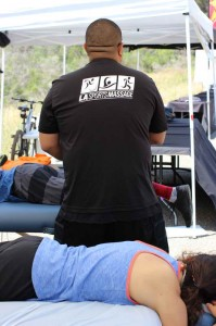 LASportMassage-XTerra-Games-May-2015-032