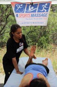 LASportMassage-XTerra-Games-May-2015-034