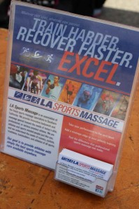 LASportMassage-XTerra-Games-May-2015-036