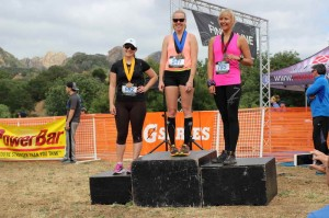 LASportMassage-XTerra-Games-May-2015-038