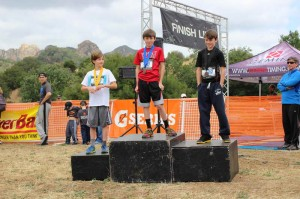 LASportMassage-XTerra-Games-May-2015-045