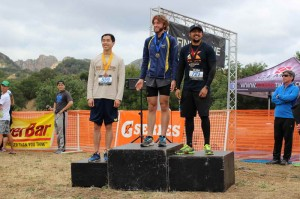 LASportMassage-XTerra-Games-May-2015-048