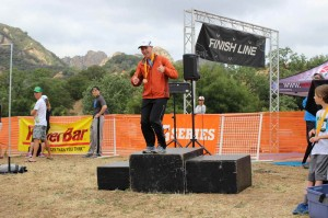 LASportMassage-XTerra-Games-May-2015-049