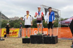 LASportMassage-XTerra-Games-May-2015-051