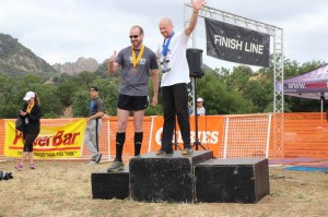 LASportMassage-XTerra-Games-May-2015-053