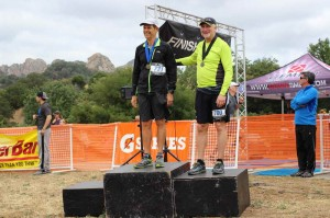 LASportMassage-XTerra-Games-May-2015-056