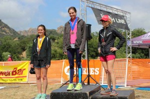 LASportMassage-XTerra-Games-May-2015-073