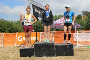 LASportMassage-XTerra-Games-May-2015-074