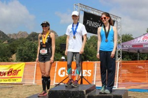 LASportMassage-XTerra-Games-May-2015-075
