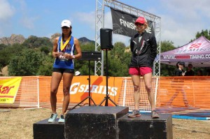 LASportMassage-XTerra-Games-May-2015-076