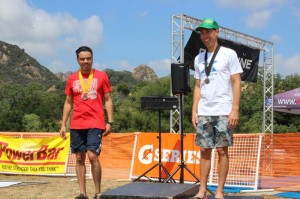LASportMassage-XTerra-Games-May-2015-079