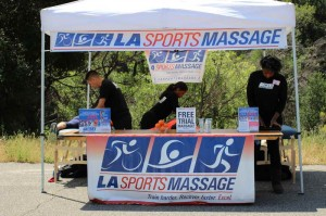 LASportMassage-XTerra-Games-May-2015-084