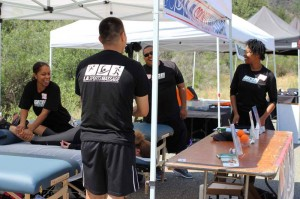 LASportMassage-XTerra-Games-May-2015-086
