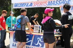 LASportMassage-XTerra-Games-May-2015-092