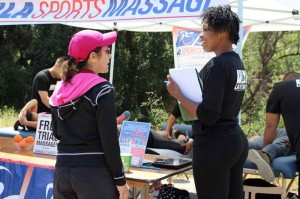 LASportMassage-XTerra-Games-May-2015-093
