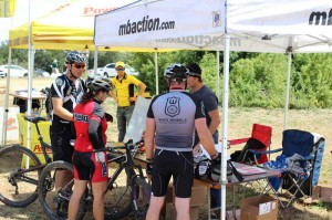 LASportMassage-XTerra-Games-May-2015-097