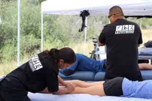 LASportMassage-XTerra-Games-May-2015-101