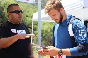 LASportMassage-XTerra-Games-May-2015-104