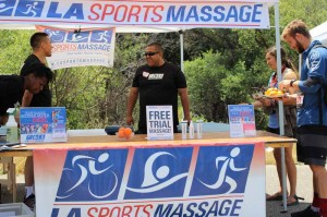 LASportMassage-XTerra-Games-May-2015-106