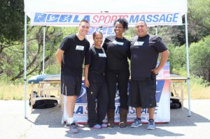 LASportMassage-XTerra-Games-May-2015-107