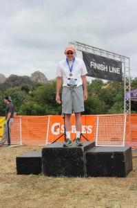 LASportMassage-XTerra-Games-May-2015-002