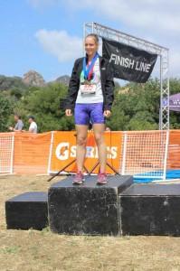 LASportMassage-XTerra-Games-May-2015-009
