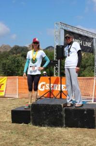 LASportMassage-XTerra-Games-May-2015-010