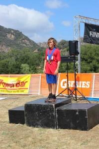 LASportMassage-XTerra-Games-May-2015-014