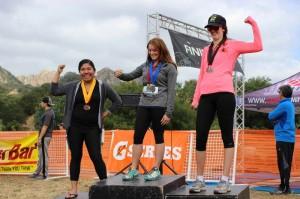 LASportMassage-XTerra-Games-May-2015-037