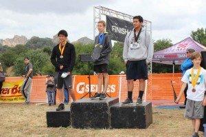 LASportMassage-XTerra-Games-May-2015-046