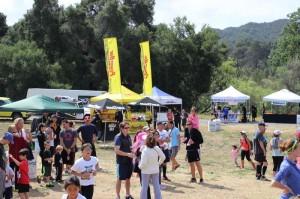 LASportMassage-XTerra-Games-May-2015-065