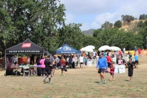 LASportMassage-XTerra-Games-May-2015-069