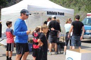 LASportMassage-XTerra-Games-May-2015-070